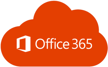 Имплементација Office365 cloud платформе