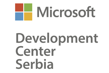 Microsoft Development Center Serbia - отворена позиција Program Manager