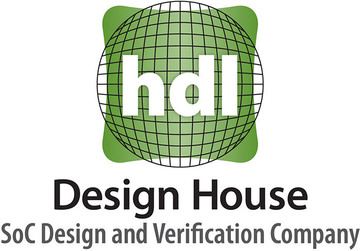 HDL Design House - open position Junior Verification Engineer