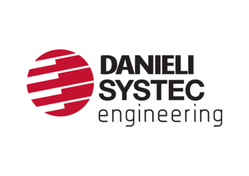 Студентска пракса – Danieli Systec Engineering doo