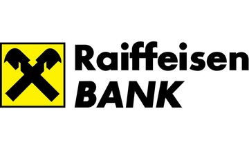 /uploads/attachment/vest/2329/Raiffeisen-Bank-logo.jpg