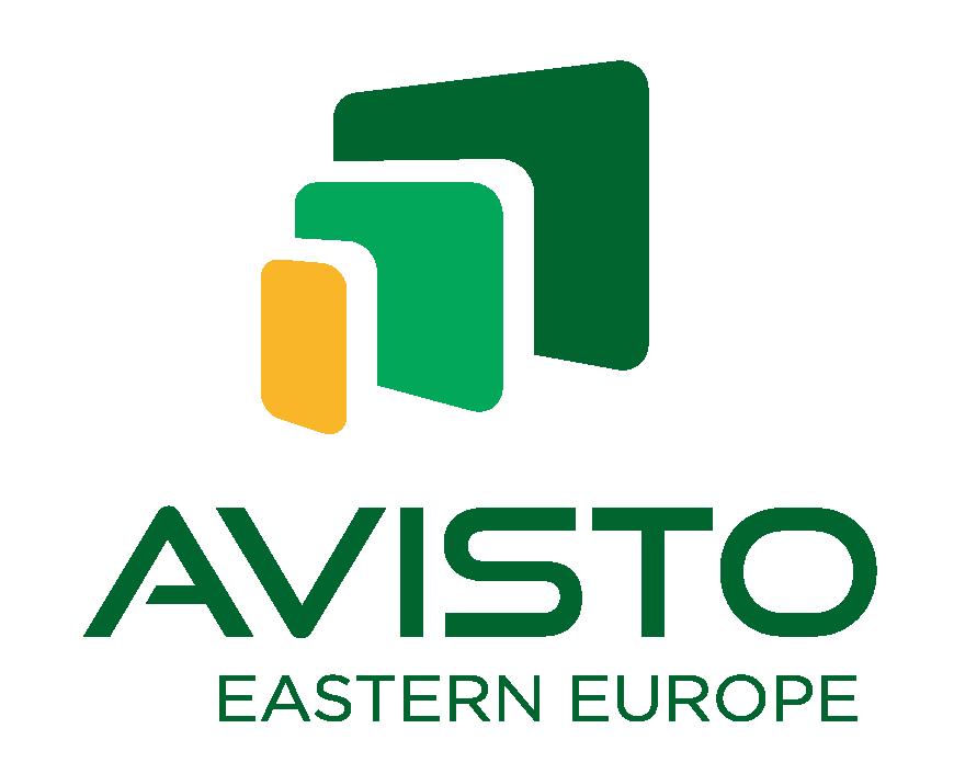 AvistoEastern Europe