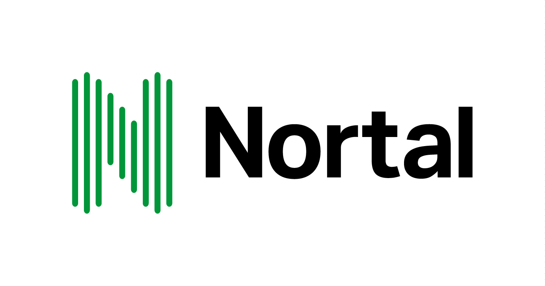 nortal