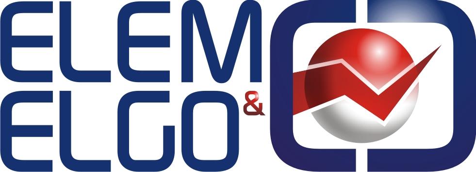Elem&Elgo