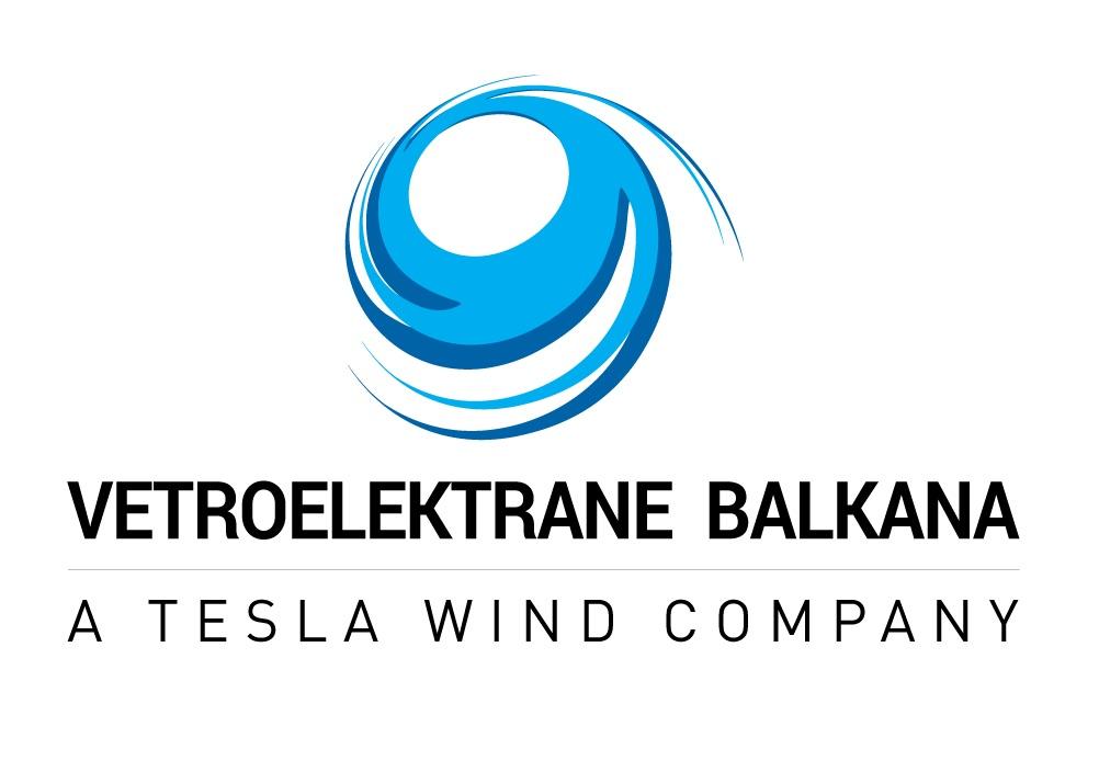 Vetroelektrane Balkana