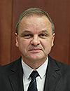 Zlatan Stojković