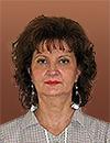 Zorica Kostić