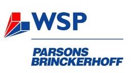 Rezultat slika za WSP UK Ltd